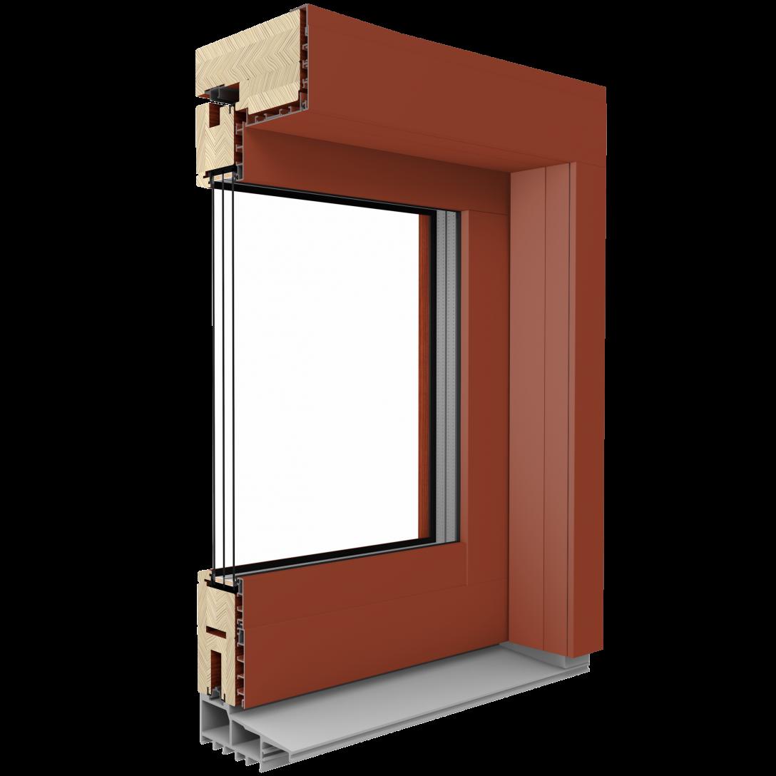 Large Size of Huber Fenster Fenster Fenster.de