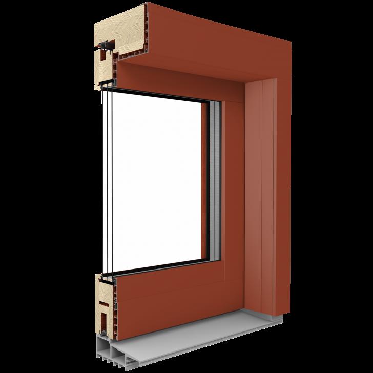 Medium Size of Huber Fenster Fenster Fenster.de