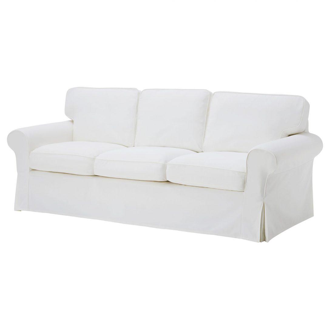 Large Size of Ikea Ektorp 35 Seat Sofa Cover Vittaryd White Grün Polster Brühl Home Affaire Chesterfield Für Esstisch 2 5 Sitzer Wohnlandschaft Angebote Cassina Big L Sofa Ektorp Sofa
