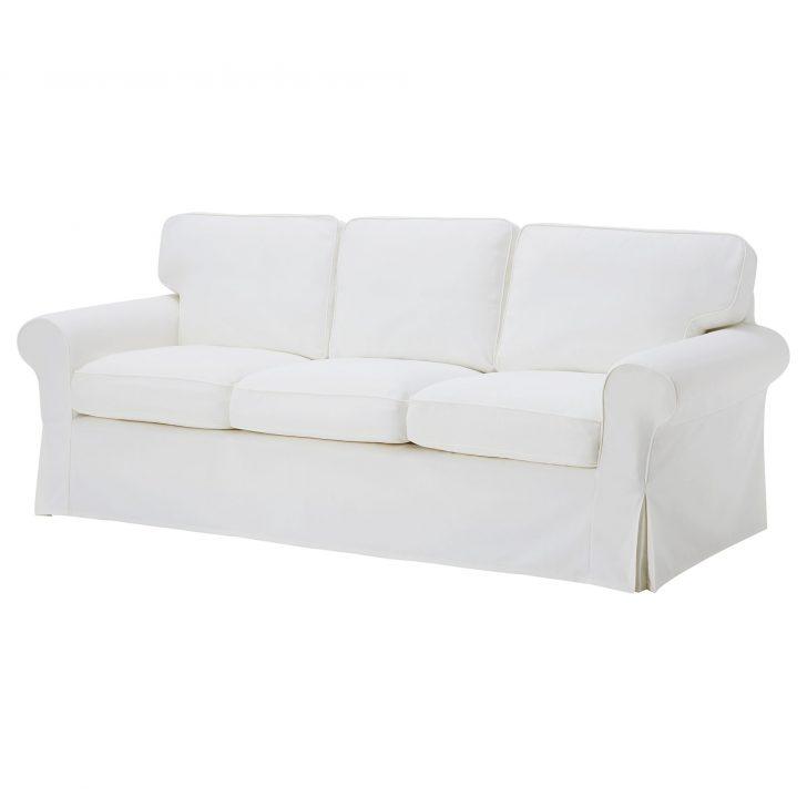 Medium Size of Ikea Ektorp 35 Seat Sofa Cover Vittaryd White Grün Polster Brühl Home Affaire Chesterfield Für Esstisch 2 5 Sitzer Wohnlandschaft Angebote Cassina Big L Sofa Ektorp Sofa