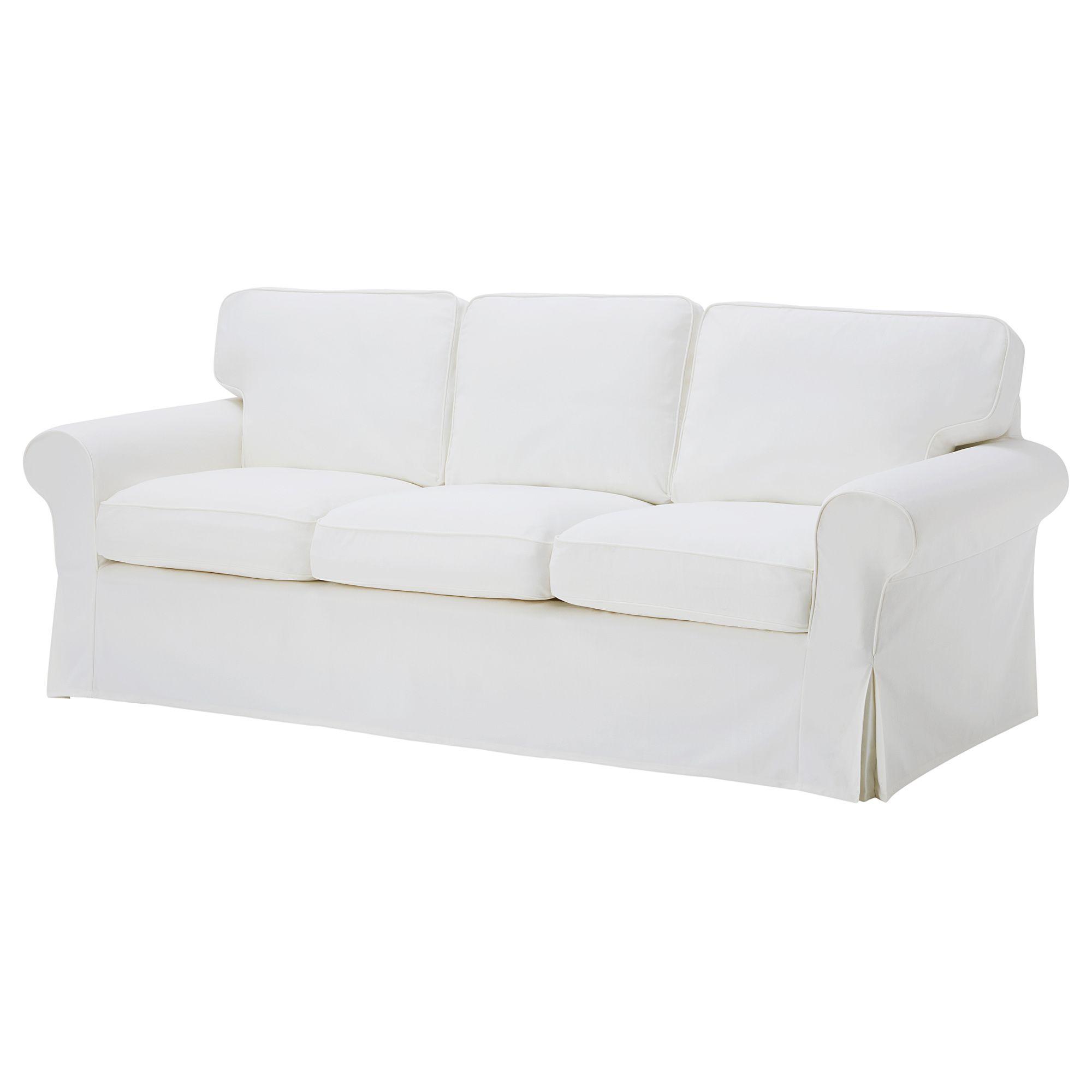 Full Size of Ikea Ektorp 35 Seat Sofa Cover Vittaryd White Grün Polster Brühl Home Affaire Chesterfield Für Esstisch 2 5 Sitzer Wohnlandschaft Angebote Cassina Big L Sofa Ektorp Sofa