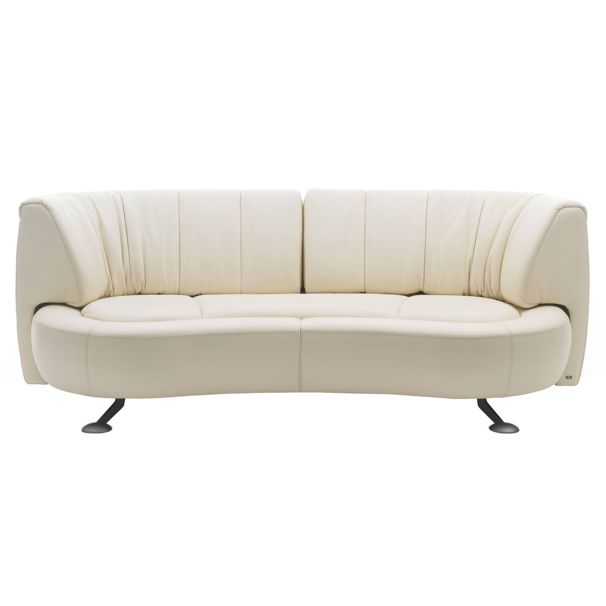 Full Size of De Sede Sofa Sessel Gebraucht Kaufen Endless Ds 600 Bi Outlet Furniture Uk 47 Bed Preise For Sale By Preisliste Schweiz Couch 164 Linear Sofas Armchairs And Sofa De Sede Sofa