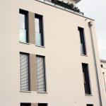 Ebay Fenster Mit Integriertem Rollladen Jemako Einbauen Sonnenschutz Für Braun Flachdach Konfigurieren Bodentief Kunststoff Drutex Test Internorm Preise Veka Fenster Bodentiefe Fenster