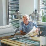 Holz Alu Fenster Preise Unilux Preisliste Aluminium Josko Preis Pro Qm Erfahrungen Holz Alu Preisunterschied Qualitt Sicherheit Bayerwald Haustren Rahmenlose Fenster Holz Alu Fenster Preise