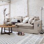 Sofa Leinen Sofa Sofa Leinen Weiss Big Leinenstoff Beige Couch Reinigen Leinenbezug Waschen Holz Bezug Baumwolle Kaufen Xxl Grau U Form 2 Sitzer Mit Relaxfunktion Ikea