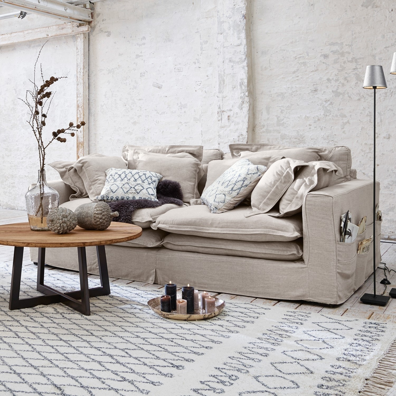Full Size of Sofa Leinen Weiss Big Leinenstoff Beige Couch Reinigen Leinenbezug Waschen Holz Bezug Baumwolle Kaufen Xxl Grau U Form 2 Sitzer Mit Relaxfunktion Ikea Sofa Sofa Leinen