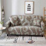 Sofa Abnehmbarer Bezug Hussen Abnehmbar Waschbar Grau Ikea Modulares Mit Abnehmbarem Big Waschbarer Sofas Abnehmbaren Grohandel Kaufen Sie Besten Online Mondo Sofa Sofa Abnehmbarer Bezug