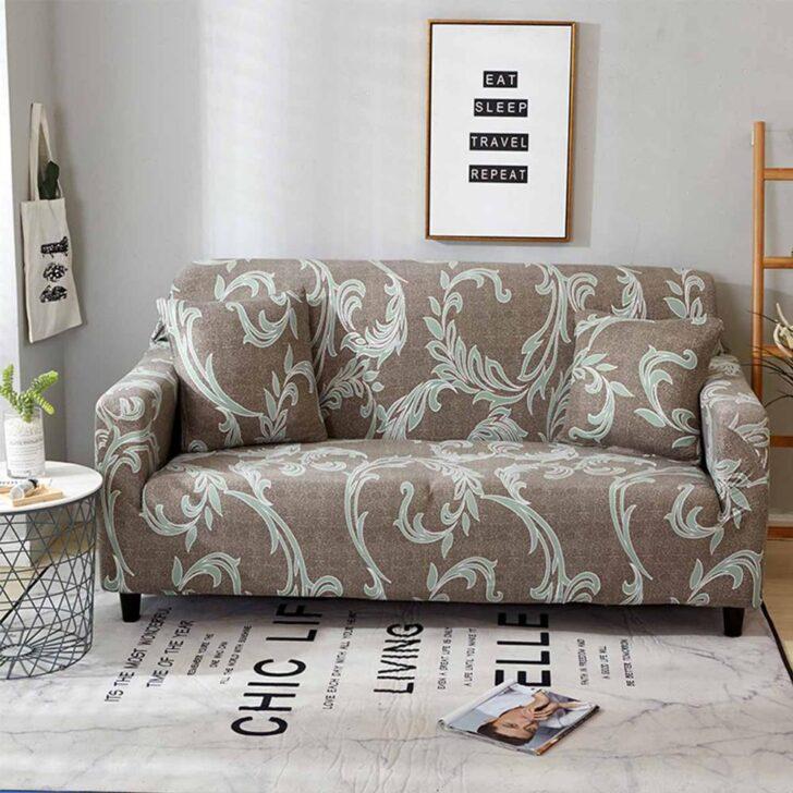 Medium Size of Sofa Abnehmbarer Bezug Hussen Abnehmbar Waschbar Grau Ikea Modulares Mit Abnehmbarem Big Waschbarer Sofas Abnehmbaren Grohandel Kaufen Sie Besten Online Mondo Sofa Sofa Abnehmbarer Bezug