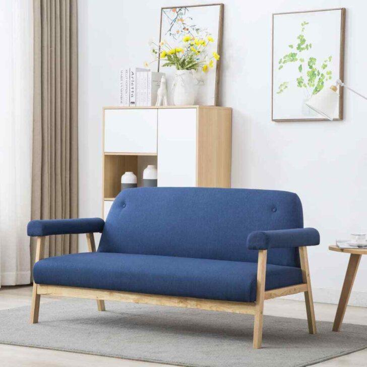 Medium Size of 5d646966cecff Muuto Sofa Mit Relaxfunktion Elektrisch Günstige Zweisitzer Bullfrog Garten Ecksofa Big Hocker Samt 2 Sitzer Schlaffunktion Barock Reinigen Sofa Sofa Blau