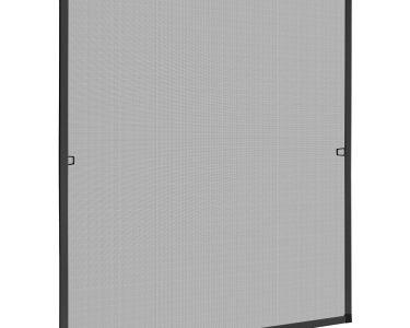 Insektenschutz Fenster Fenster Insektenschutz Fenster Lichtblick Fliegengitter Fr Spannrahmen Folie Standardmaße Rc3 Einbruchschutz Klebefolie Für Verdunkelung Günstige Dreifachverglasung
