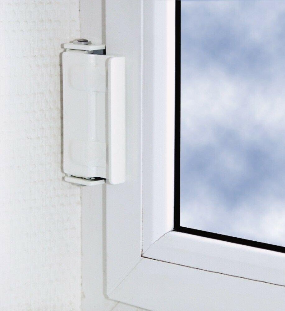 Full Size of Fenster Einbruchsicherung Bodentief Einbauen Auto Folie Insektenschutz Putzen Standardmaße Bauhaus Einbruchschutz Stange Insektenschutzrollo Konfigurator Fenster Fenster Einbruchsicherung