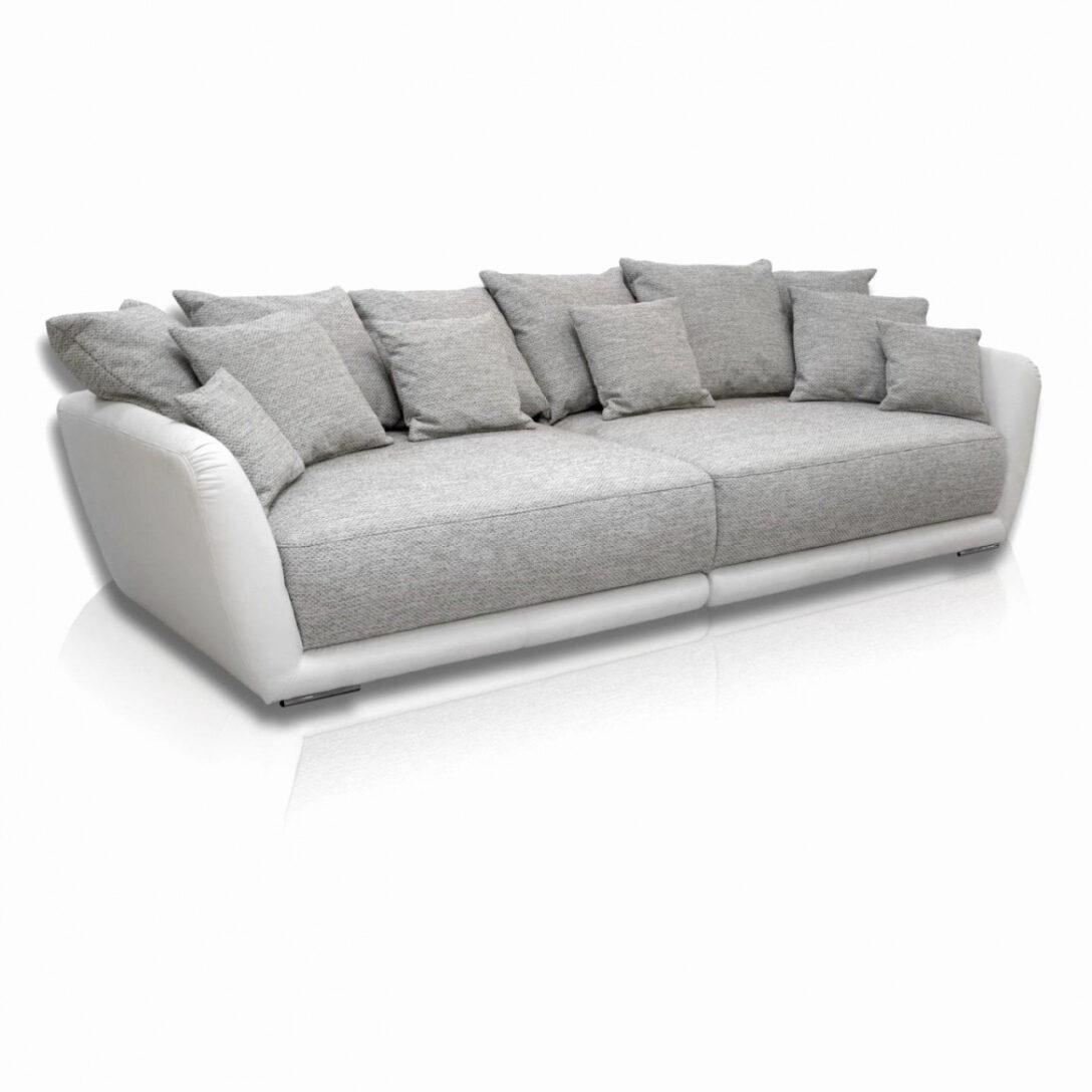 Large Size of Sectional Sofa Bed Designer Couch Leder Schn Big Braun Reinigen Mit Holzfüßen Husse Stoff Grau U Form Weiß Langes Le Corbusier Beziehen Polsterreiniger Sofa Big Sofa Leder