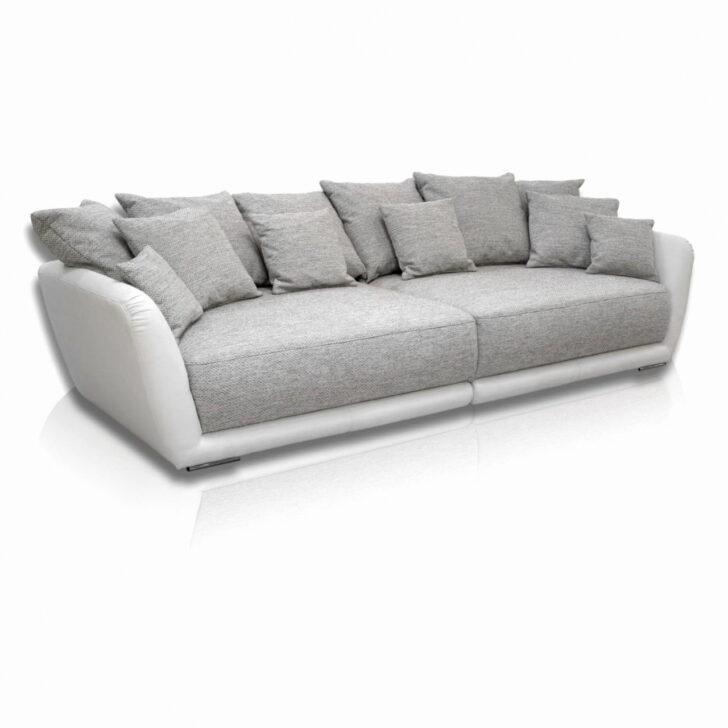 Medium Size of Sectional Sofa Bed Designer Couch Leder Schn Big Braun Reinigen Mit Holzfüßen Husse Stoff Grau U Form Weiß Langes Le Corbusier Beziehen Polsterreiniger Sofa Big Sofa Leder