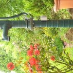 Garten Bewässerung Automatisch Bewsserungssysteme Fr Automatische Gartenbewsserung Meine Spaten Feuerschale Spielanlage Fußballtore Trampolin Schaukel Tisch Garten Garten Bewässerung Automatisch