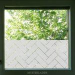 Folien Für Fenster Fenster Folien Für Fenster Sichtschutz Milchglasfolie Fischgrtmuster Folie Sichtschutzfolie Fliegennetz Sonnenschutz Innen Einbruchschutzfolie Einseitig Durchsichtig