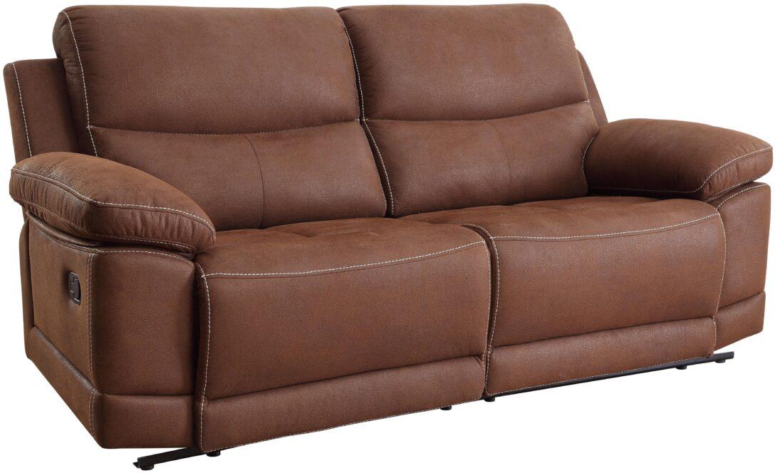 Large Size of 3 Sitzer Sofa Mit Relaxfunktion Schlaffunktion Vitra Spannbezug Eck Zweisitzer Groß Modernes 2 1 Konfigurator Bett Schubladen 180x200 Gästebett Big Sofa 3 Sitzer Sofa Mit Relaxfunktion