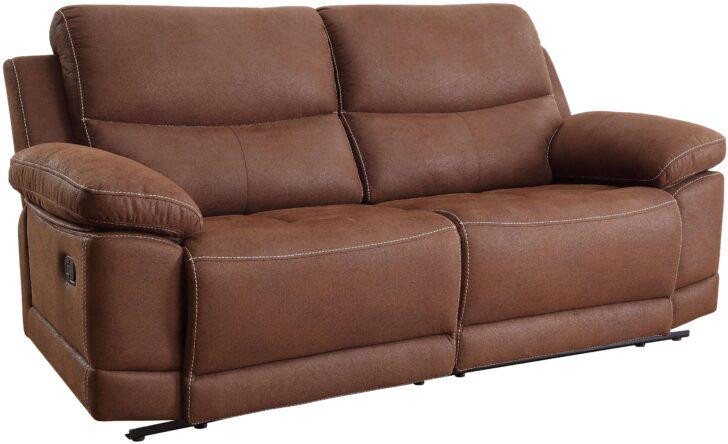 Medium Size of 3 Sitzer Sofa Mit Relaxfunktion Schlaffunktion Vitra Spannbezug Eck Zweisitzer Groß Modernes 2 1 Konfigurator Bett Schubladen 180x200 Gästebett Big Sofa 3 Sitzer Sofa Mit Relaxfunktion