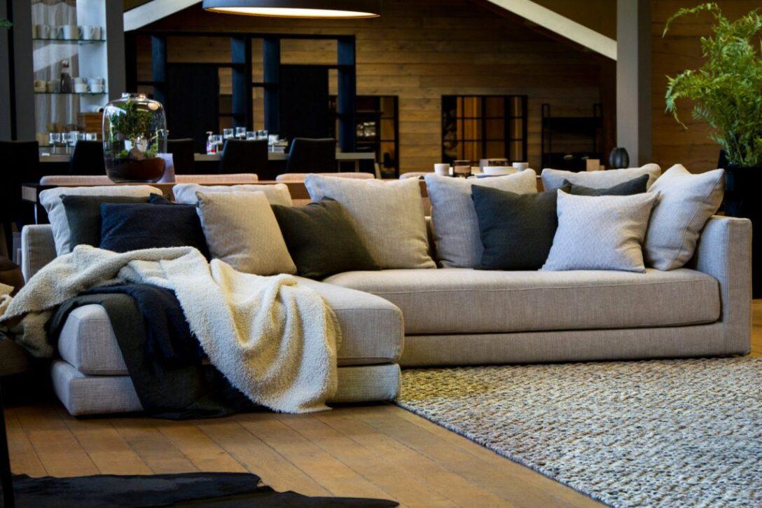 Large Size of Sofa Landhaus Zum Verlieben Und Wohlfhlen Moderne Sofas Von Scapa Barock Alternatives Mit Relaxfunktion Elektrisch Xxl Günstig Mega Boxen Schillig Luxus Sofa Sofa Landhaus