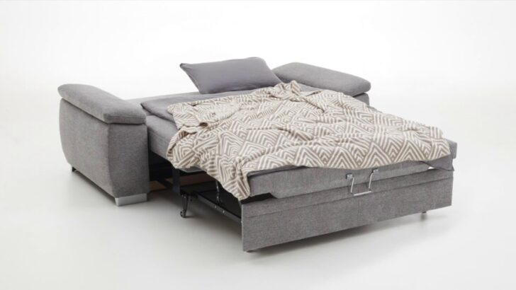 Medium Size of Megapol Sofa Couch Platzda Von Youtube Goodlife Garnitur 3 Teilig Le Corbusier Rattan Garten Grau Stoff Polster Kaufen Günstig Rolf Benz Rotes Leder Braun Sofa Megapol Sofa