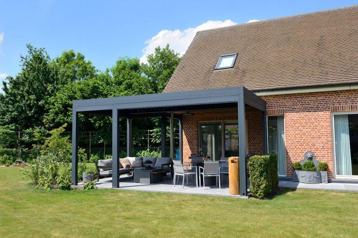 Medium Size of Gartenüberdachung Lamellendach Fr Terrasse Und Garten Gibt Es Bei Gtler Garten Gartenüberdachung