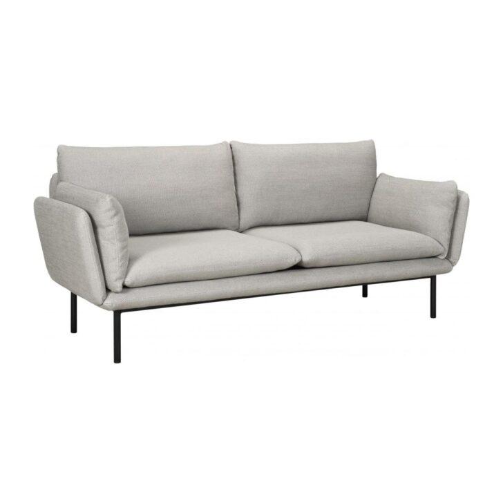 Medium Size of Sofa 3 Sitzer Leder Grau Couch 2 Und Retro Kingsley 3 Sitzer Samt Louisiana (3 Sitzer Mit Polster Grau) Riva Aus Stoff Verstellbarer Sitztiefe Regal Sofa Sofa 3 Sitzer Grau
