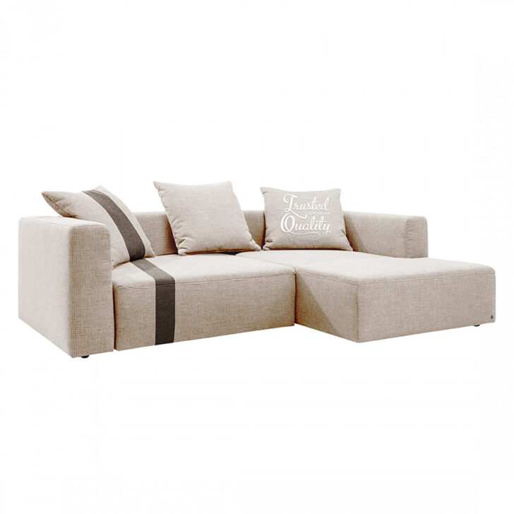 Medium Size of Tom Tailor Sofa Elements Heaven Chic Casual Big Cube Style Couch Colors Xl Nordic Pure Ecksofa Mit Longchair Von Bei Home24 Bestellen Schilling Lagerverkauf Sofa Tom Tailor Sofa