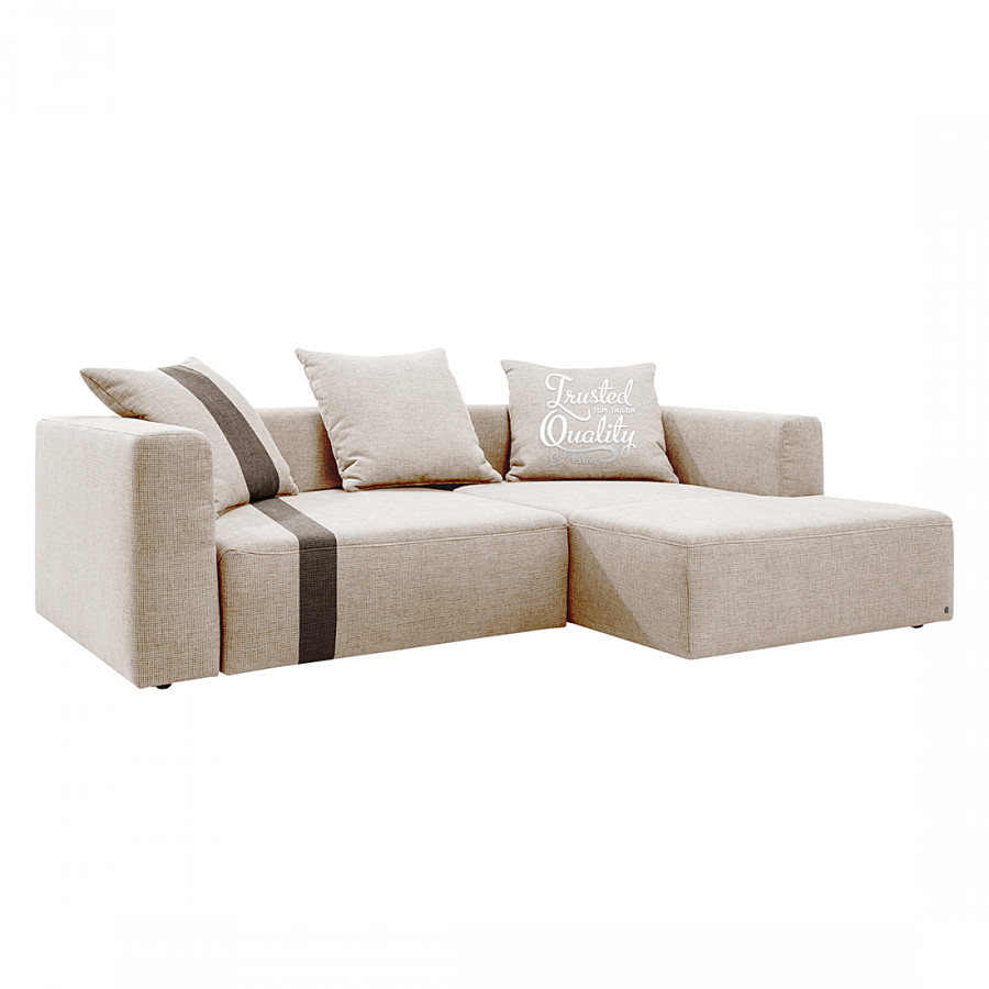 Large Size of Tom Tailor Sofa Elements Heaven Chic Casual Big Cube Style Couch Colors Xl Nordic Pure Ecksofa Mit Longchair Von Bei Home24 Bestellen Schilling Lagerverkauf Sofa Tom Tailor Sofa