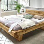 120 Bett Bett 120 Bett Ikea Schmale Kche Einrichten Ideen Haus Design Kopfteile Für Betten King Size übergewichtige 180x200 Günstig Holz Ruf Fabrikverkauf Modernes Eiche