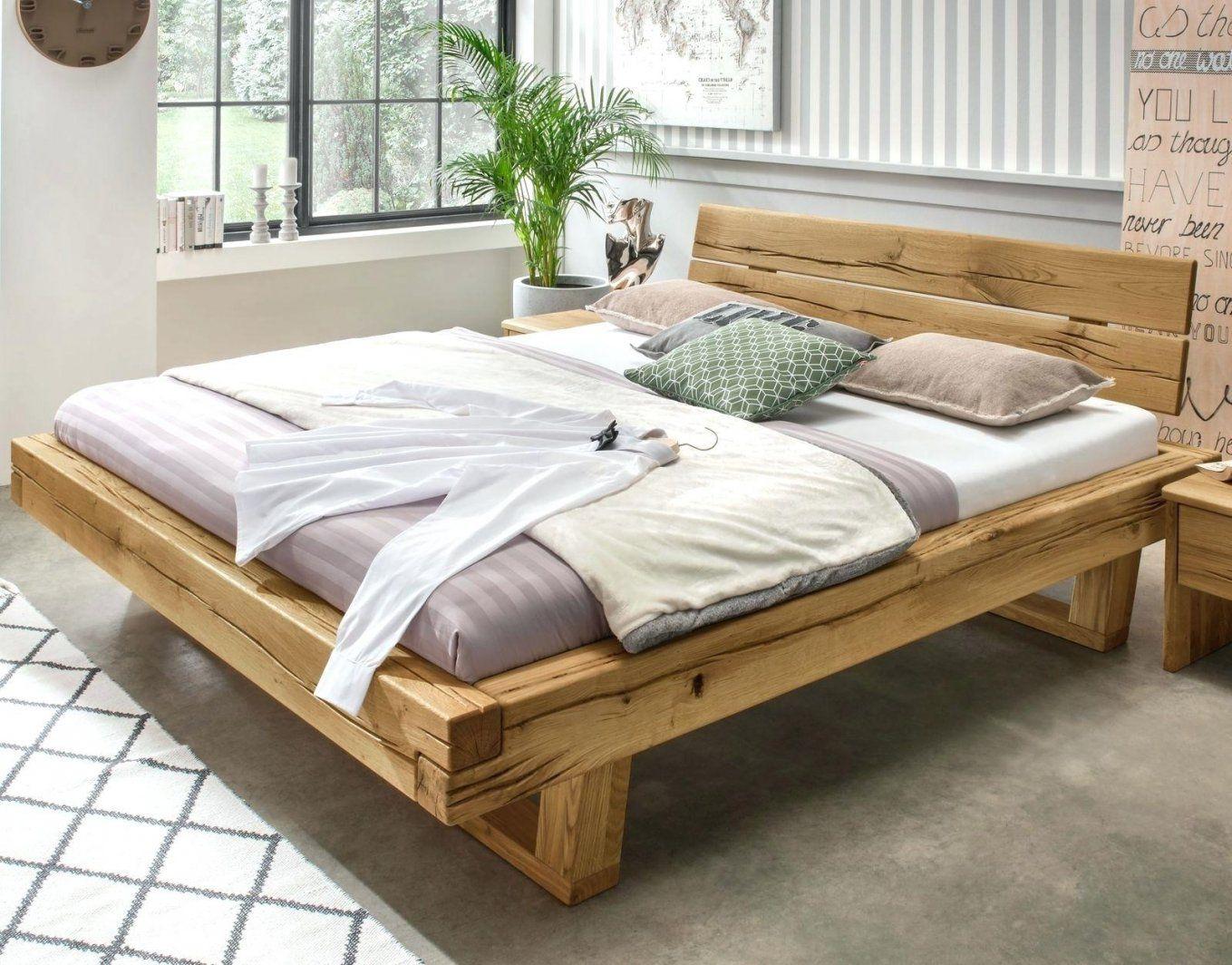 Full Size of 120 Bett Ikea Schmale Kche Einrichten Ideen Haus Design Kopfteile Für Betten King Size übergewichtige 180x200 Günstig Holz Ruf Fabrikverkauf Modernes Eiche Bett 120 Bett