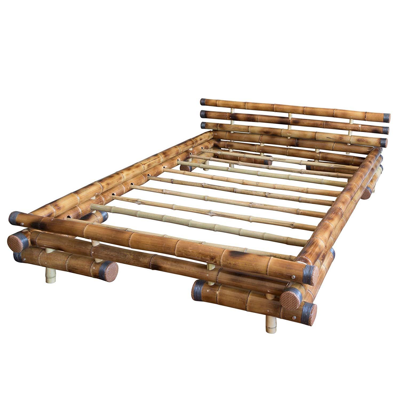 Full Size of Bambus Bett Weißes Stapelbar Feng Shui Wickelbrett Für Betten Mannheim Massivholz Mit Rückenlehne Jugendstil Graues Bett Bambus Bett