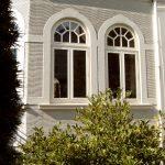 Einfach Isolierglser Energie Sparen Wrmeschutz Fenster Sichtschutz Schüco Online Kunststoff Trocal Mit Eingebauten Rolladen Anthrazit Kbe Preisvergleich Fenster Fenster Bremen