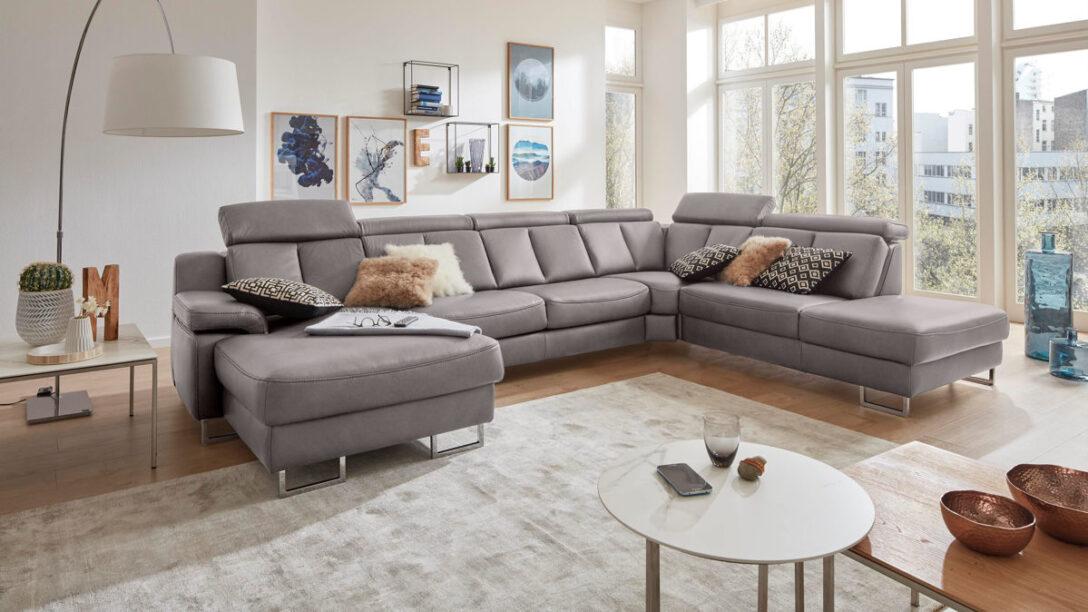 Large Size of Interliving Sofa Serie 4050 Wohnlandschaft Copperfield Karup Reinigen Mit Schlaffunktion Comfortmaster Rund Kaufen Günstig Luxus Recamiere Englisch überzug Sofa Sofa Wohnlandschaft