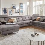 Sofa Wohnlandschaft Sofa Interliving Sofa Serie 4050 Wohnlandschaft Copperfield Karup Reinigen Mit Schlaffunktion Comfortmaster Rund Kaufen Günstig Luxus Recamiere Englisch überzug