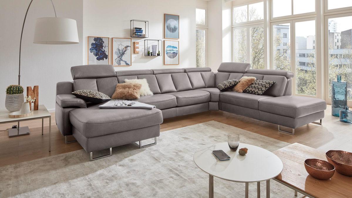 Full Size of Interliving Sofa Serie 4050 Wohnlandschaft Copperfield Karup Reinigen Mit Schlaffunktion Comfortmaster Rund Kaufen Günstig Luxus Recamiere Englisch überzug Sofa Sofa Wohnlandschaft