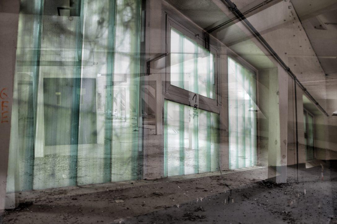 Large Size of Fensterwelten 24 Konfigurator Fenster Welten Gmbh Erfahrungen Frankfurt Oder Polnische Fenster Welten Gmbh (oder) Bei Channel21 Bewertung Channel Foto Bild Fenster Fenster Welten