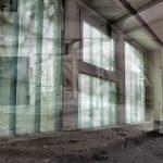 Fenster Welten Fenster Fensterwelten 24 Konfigurator Fenster Welten Gmbh Erfahrungen Frankfurt Oder Polnische Fenster Welten Gmbh (oder) Bei Channel21 Bewertung Channel Foto Bild