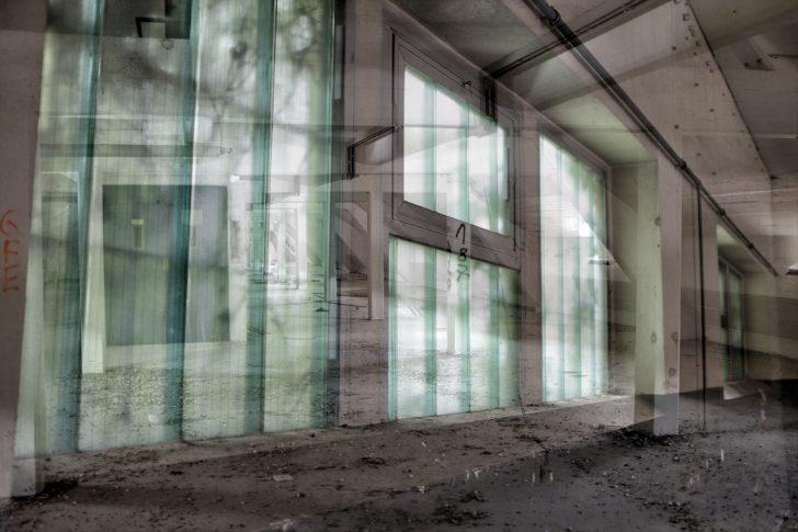 Medium Size of Fensterwelten 24 Konfigurator Fenster Welten Gmbh Erfahrungen Frankfurt Oder Polnische Fenster Welten Gmbh (oder) Bei Channel21 Bewertung Channel Foto Bild Fenster Fenster Welten