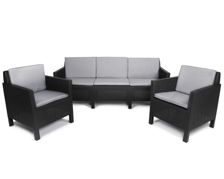Medium Size of Ondis24 Chicago Lounge Set 5 Sitze Mit Sofa Gnstig Online Kaufen Verstellbarer Sitztiefe Regal Nach Maß Günstig 3 2 1 Sitzer Kissen Schlaffunktion Halbrund Sofa Günstig Sofa Kaufen