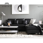 Langes Sofa Finden Sie Hohe Qualitt Extra Lange Hersteller Und Halbrundes Rotes 3 Sitzer Groß Leinen Grün Bezug Ecksofa Koinor Xora Lederpflege Minotti Big Sofa Langes Sofa