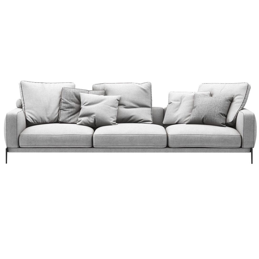 Large Size of Flexform Sofa Romeo By On Behance Altes Grau Weiß Wohnlandschaft Ohne Lehne Schlaffunktion Riess Ambiente Polster Reinigen Stoff Bunt Home Affair Halbrundes Sofa Flexform Sofa