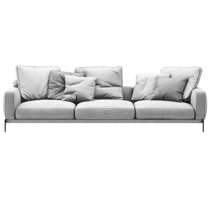 Medium Size of Flexform Sofa Romeo By On Behance Altes Grau Weiß Wohnlandschaft Ohne Lehne Schlaffunktion Riess Ambiente Polster Reinigen Stoff Bunt Home Affair Halbrundes Sofa Flexform Sofa