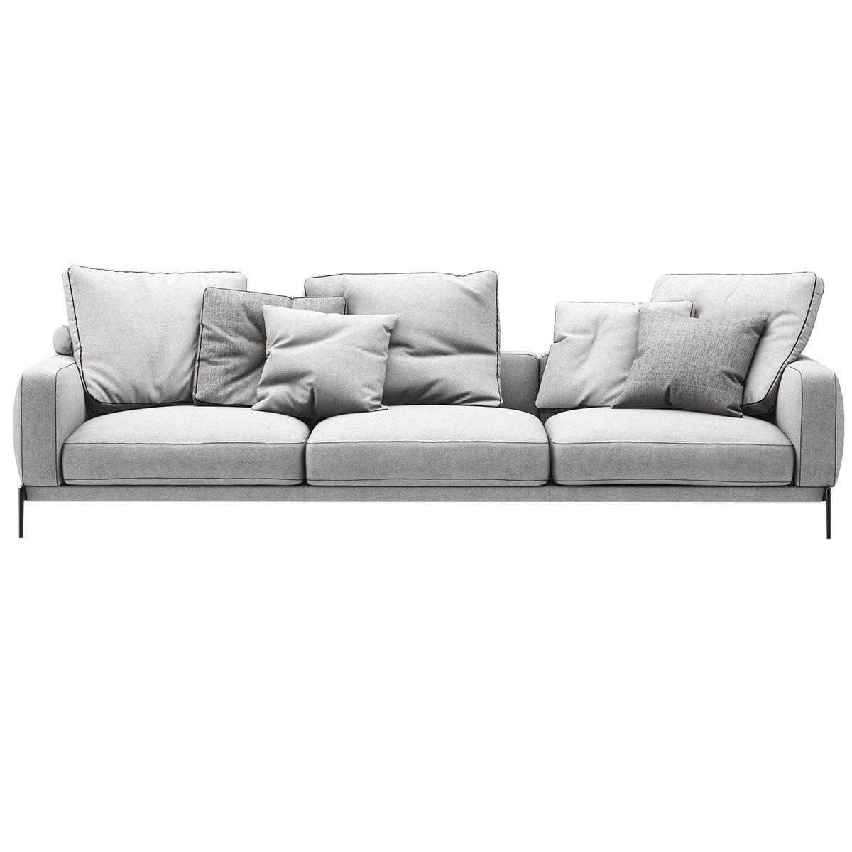 Full Size of Flexform Sofa Romeo By On Behance Altes Grau Weiß Wohnlandschaft Ohne Lehne Schlaffunktion Riess Ambiente Polster Reinigen Stoff Bunt Home Affair Halbrundes Sofa Flexform Sofa