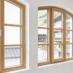 Holz Alu Fenster Preise Fenster Unilux Holz Alu Fenster Preise Preisunterschied Josko Holz Alu Erfahrungen Rieder Zillertal Auf Maß Betten Massivholz Rc3 Regal Naturholz Holzofen Küche