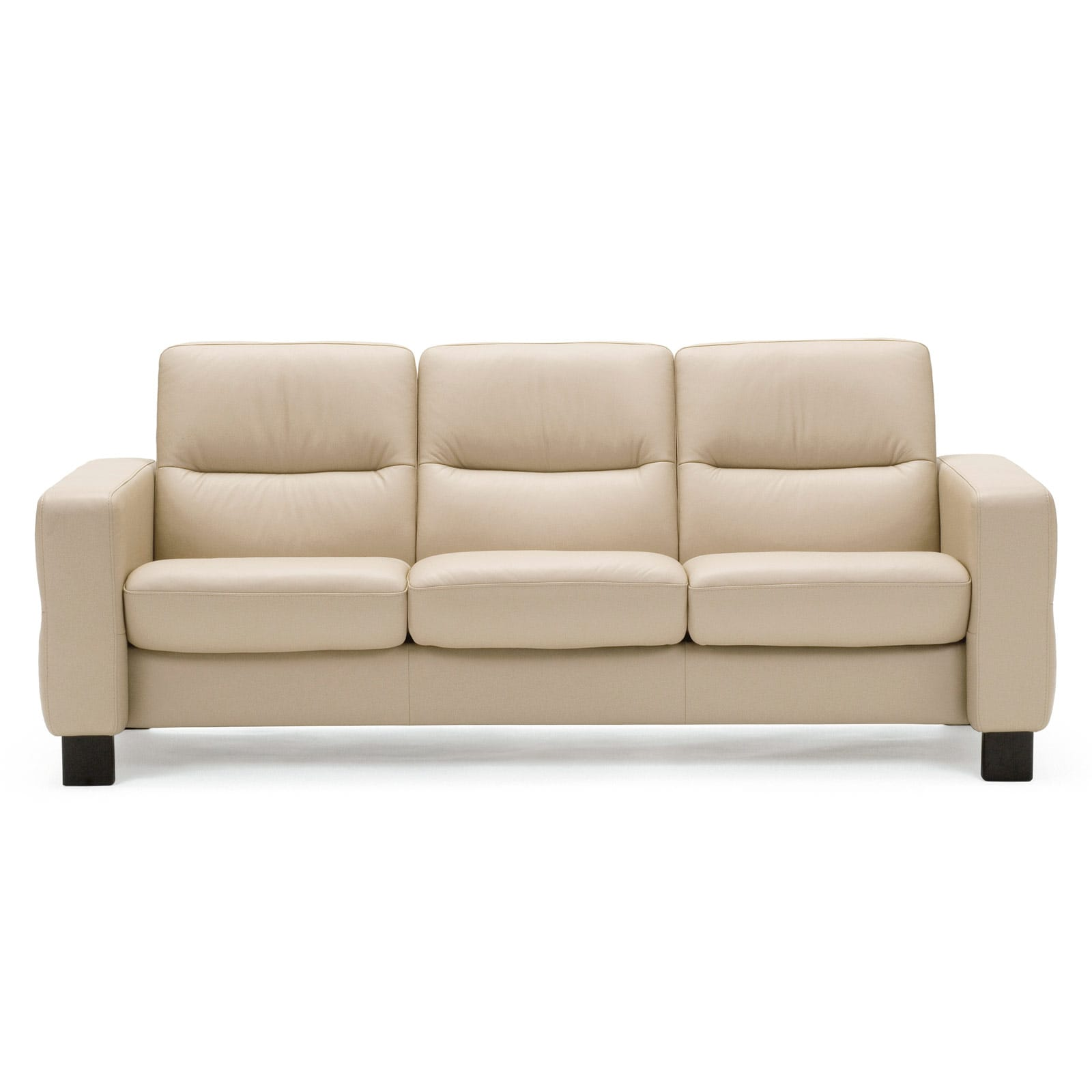 Full Size of Stressless Sofa 3 Sitzer Wave M Niedrig Batick Cream Auf Raten Polster Reinigen 2 Cassina Muuto Mit Abnehmbaren Bezug Schlafsofa Liegefläche 160x200 Sofa Stressless Sofa