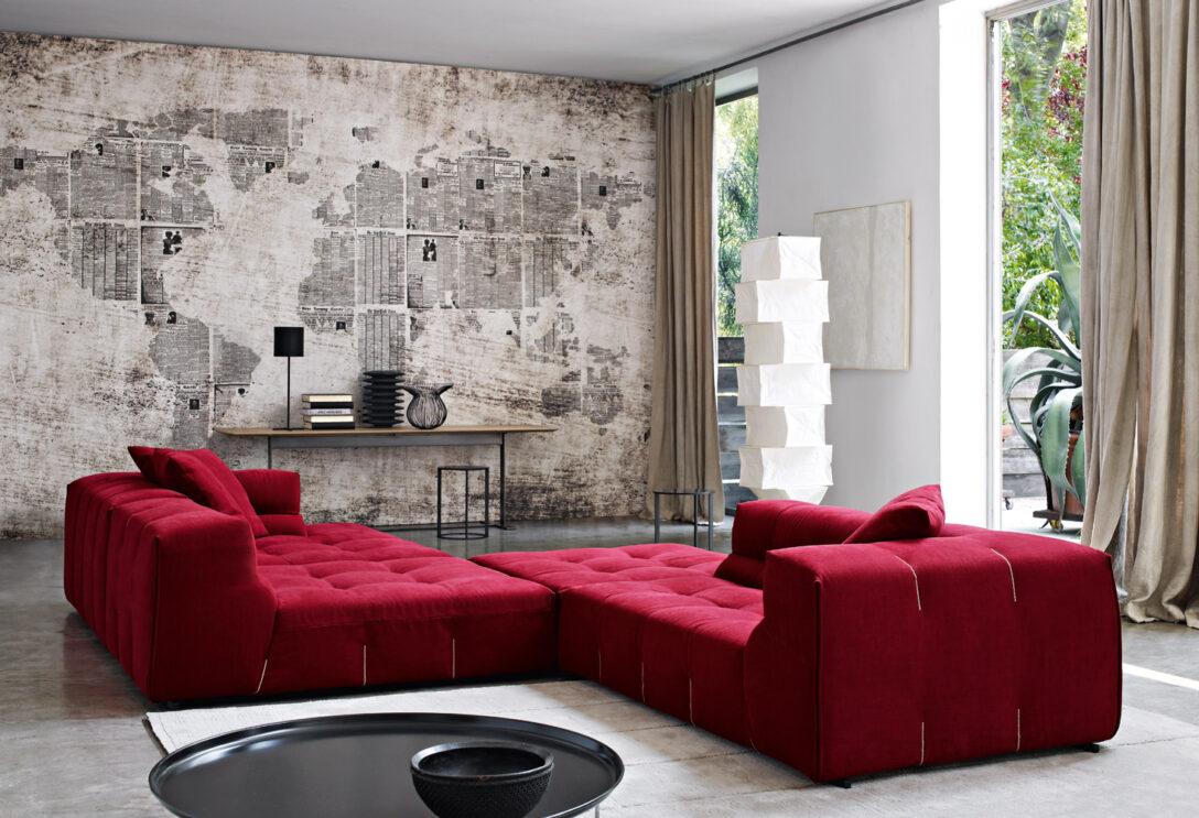 Large Size of Designer Furniture Tufty Too Sofa By Bb Italia Big Kaufen Auf Raten Samt Mit Schlaffunktion Federkern Reinigen Polsterreiniger Microfaser Xxl Günstig Husse Sofa Sofa Alternatives