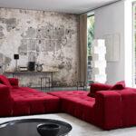 Designer Furniture Tufty Too Sofa By Bb Italia Big Kaufen Auf Raten Samt Mit Schlaffunktion Federkern Reinigen Polsterreiniger Microfaser Xxl Günstig Husse Sofa Sofa Alternatives