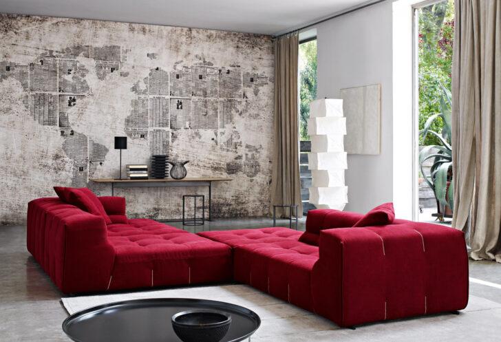 Medium Size of Designer Furniture Tufty Too Sofa By Bb Italia Big Kaufen Auf Raten Samt Mit Schlaffunktion Federkern Reinigen Polsterreiniger Microfaser Xxl Günstig Husse Sofa Sofa Alternatives