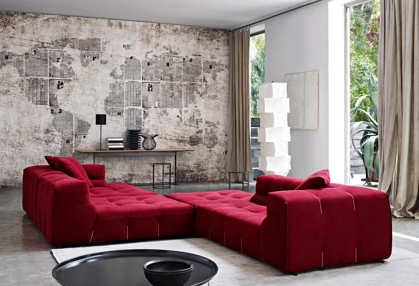 Full Size of Designer Furniture Tufty Too Sofa By Bb Italia Big Kaufen Auf Raten Samt Mit Schlaffunktion Federkern Reinigen Polsterreiniger Microfaser Xxl Günstig Husse Sofa Sofa Alternatives