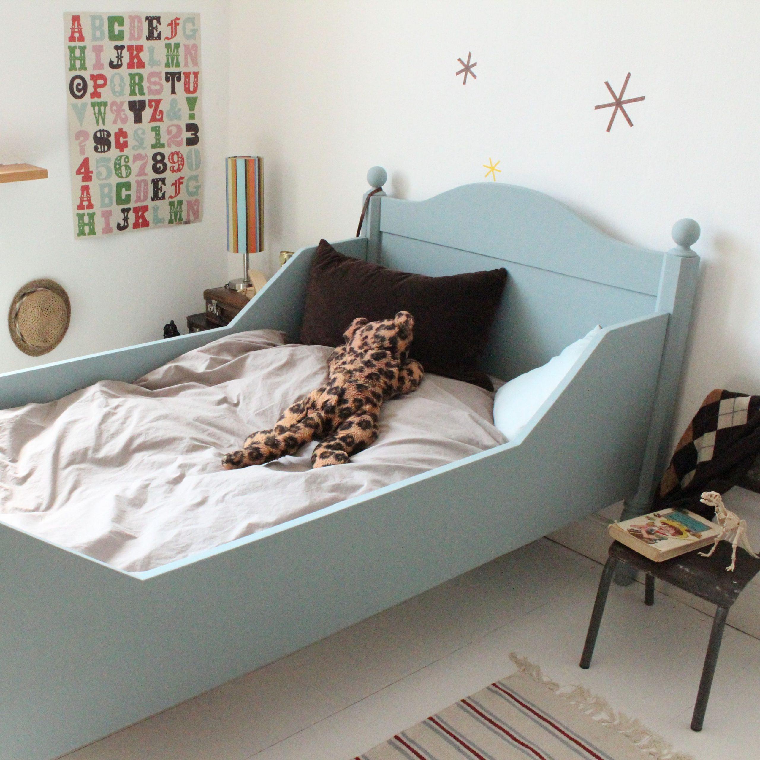 Full Size of Antike Betten Fr Auf Andersundartigcom Antique Bed For 140x200 Billige Billerbeck Gebrauchte Günstig Kaufen Rauch Mit Matratze Und Lattenrost Für Bett Antike Betten