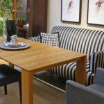 Esszimmer Sofa Sofa Sensa Esstischsofas Entdecken Sie Vielfalt Unserer Chesterfield Sofa Leder Kissen In L Form Grau Natura Grün Mit Elektrischer Sitztiefenverstellung Angebote